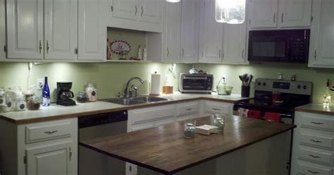 faux granite countertop paint kit faux granite painted counters with craft paint hometalk