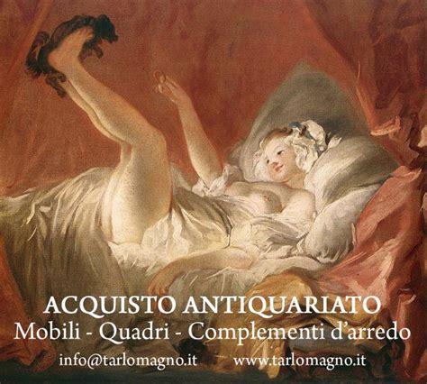 compro mobili antichi roma analisi di una bambola antica antiquariato e arte