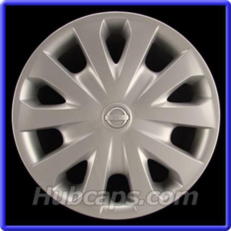 2008 nissan versa hubcap 2008 nissan versa hubcaps for sale