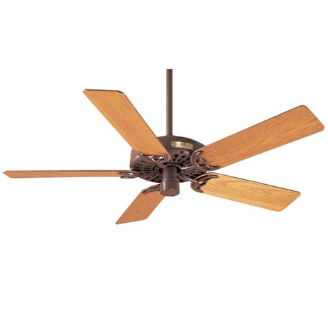 hunter fan blades amazon hunter 23852 52 inch classic original ceiling fan