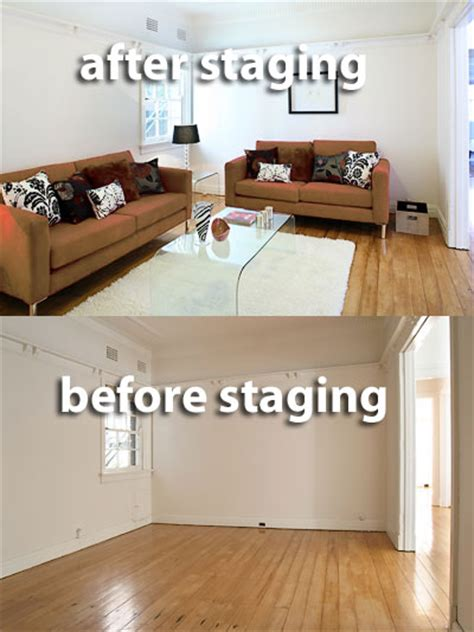 home staging huh s mortgage