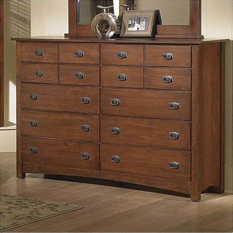 vaughan bassett bedroom furniture reviews vaughan bassett furniture reviews bb13 553a 355a 722