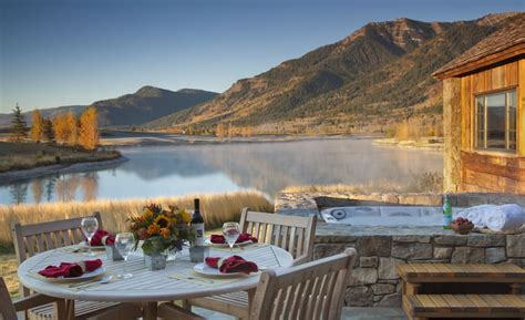 Airbnb Jackson Hole Wyoming | airbnb jackson hole wyoming airbnb jackson hole wyoming