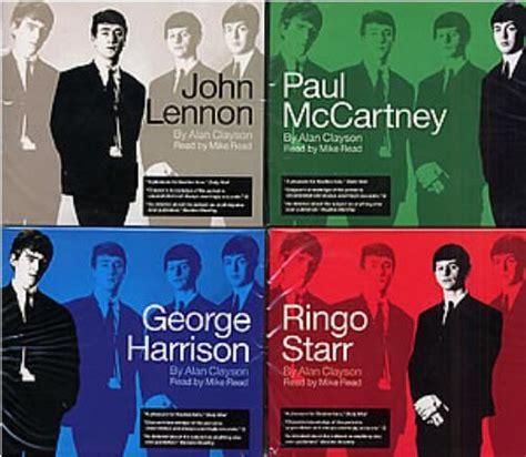 imagine de john lennon y george harrison the beatles john lennon paul mccartney george harrison