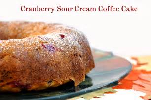sahne schmand kuchen sour coffee cake recipes dishmaps