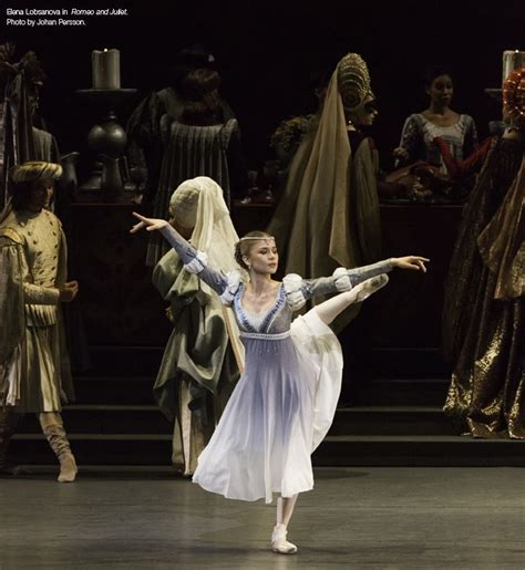 Romeo And Juliet Wardrobe by 40 Best Images About Costume Ballet Juliet Dress On