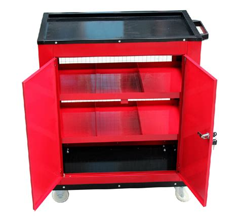 cheap tool storage cabinets ns111812 net type trolley tool cabinet tool storage