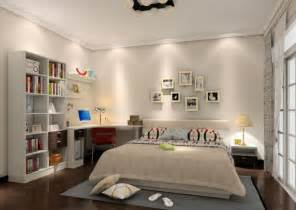 bedroom ceiling design ideas simple decoration simple plaster ceiling designs for bedroom study room white ceiling