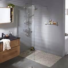 spot salle de bain castorama