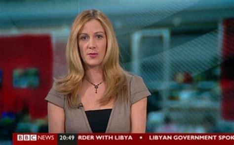rachael bland 5 live bbc newsreader rachael bland reveals cancer spread through