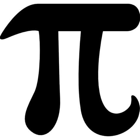 imagenes de matematicas en blanco pi symbole constante math 233 matique t 233 l 233 charger icons