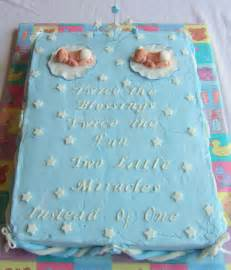 Sayings For Baby Shower Cakes by Best 25 Baby Shower Cake Sayings Ideas On