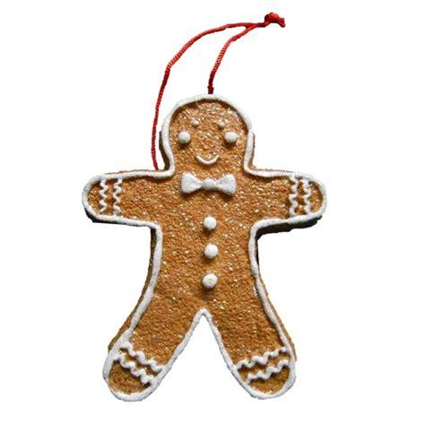 gingerbread home decor gingerbread decoration grasmere gingerbread