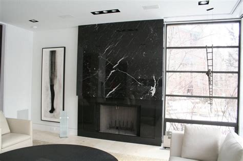 Fireplace Accessories Calgary by Marble Fireplace Surround Fireplace Accessories