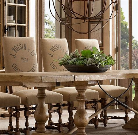 Printed Side Chairs by 62 Best Images About Farmhouse Table Chairs On