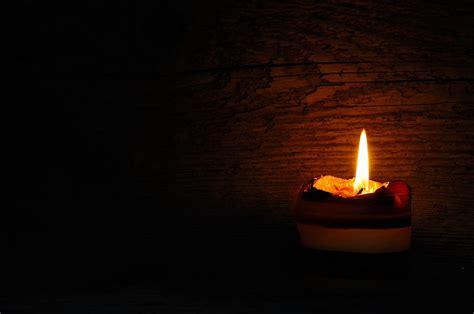 Bilder Kerzenlicht Kostenlos by Free Photo Candle Candlelight Wood Free Image