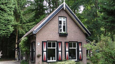 huis te koop as huizen staan korter te koop