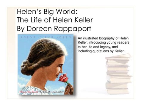 helen keller biography sparknotes needgoodbook4 5