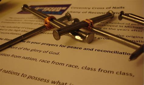 Awesome Churches In Enterprise Al #6: Cross-of-Nails.jpg