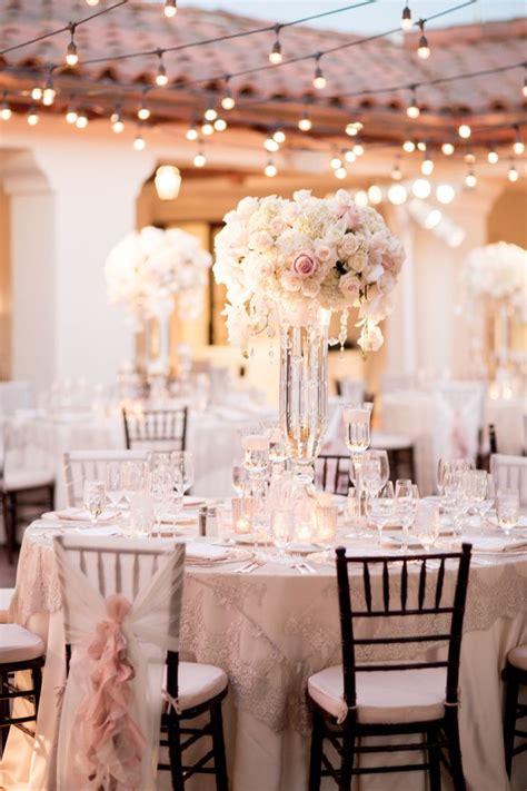 sparkle wedding decorations add some sparkle your wedding