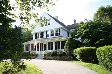 cottage for sale nh cottages new mitula homes