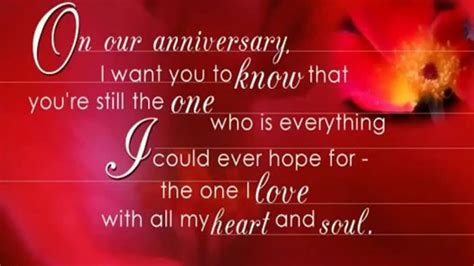 Wedding Wishes Husband To by Best Wedding Anniversary Wishes For Husband 2017 Updated