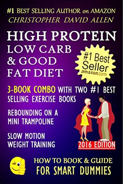low book one weight loss 4 health store helping you in your weight