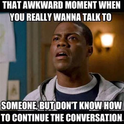 Memes For Conversation - relationships rantires satirical rants