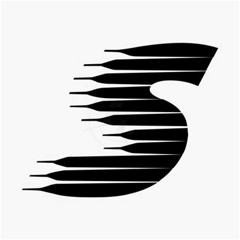 Racing Aufkleber Zahlen by Versalien Initialaufkleber Schriftbild Racing Schrift