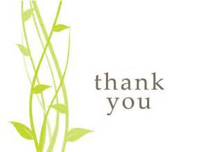 a simple thank you oscar jr