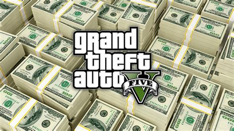 How To Make Fast Money On Gta 5 Online - gta 5 how to make billions fast quick ways to make money in gta 5 youtube