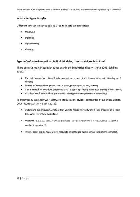 macroeconomics topics for research paper labor economics term paper topics homeworkdesk x fc2
