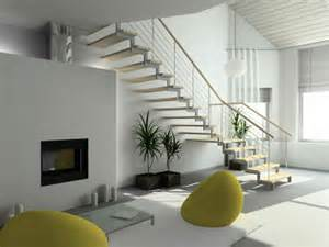 Interior Stair Rail Kits by Planning Amp Ideas Stair Railing Kits Interior Wrought