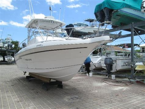 boats for sale st augustine florida pro line boats for sale in st augustine florida