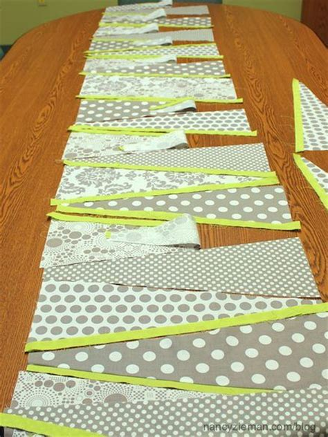 table runner patterns 17 best ideas about patchwork table runner on quilted table runners table runners