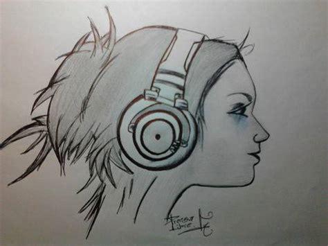 imagenes de leones grafitis dibujos de graffitis dibujos