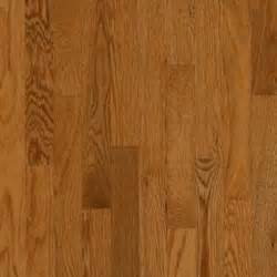 all flooring solutions hardwood floors charlotte nc sold out hot deals only 3 79 sq ft