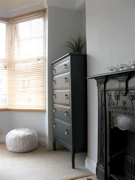 Gray Bedroom Furniture Ikea My Grey Bedroom Stothard