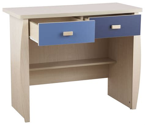 Designer Home Office Furniture Sydney by Desks Sydney 28 Images Custom Wooden Desks Sydney