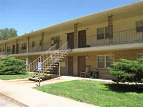 bellevue houses for rent apartments in bellevue nebraska
