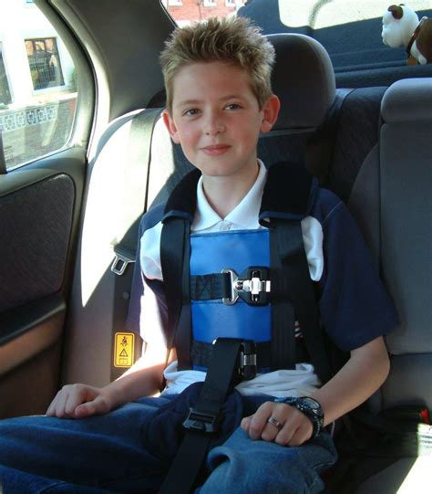 car seat harness for special needs adults special needs seatbelt harness for children out of a