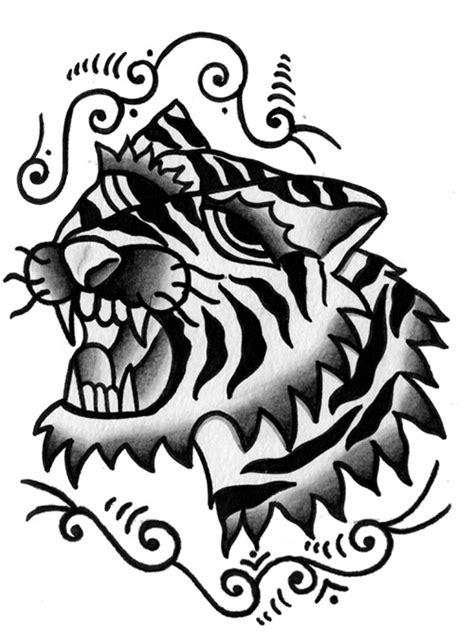 tattoo old gallery disegni ideatattoo