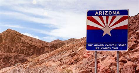 Of Arizona Mba 2015 Employent Repoty by Arizona Will Benefit From Replicating Colorado S Marijuana