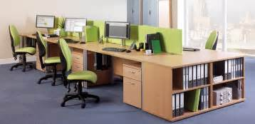 office furniture consultants hongyi - Office Furniture