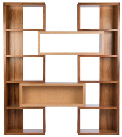 Prefab Shelving Bookcase Modular Modular Shelving Accessories Wood