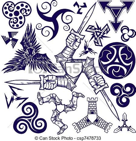 gauntlet clipart   cliparts  images