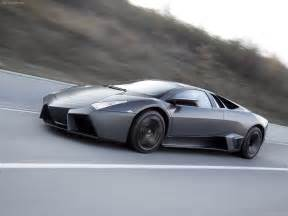 Photo Lamborghini Lamborghini Reventon Picture 53649 Lamborghini Photo
