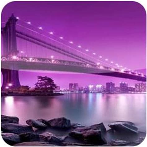 civil engineering themes for windows 8 1 golden gate bridge windows 7 theme download