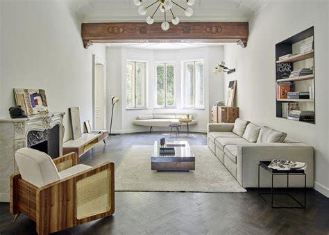acquisti on line arredo casa siti per arredare casa vendita