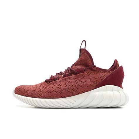 Sepatu Adidas Slip On Cewekwomen Ms270 sepatu basket original sneakers nike adidas ncrsport